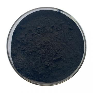 Humic Acid Granular Price in Agriculture Products