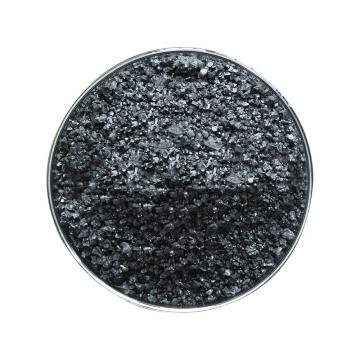Humic Acid Price Humic Acid From Leonardite