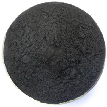 China Factory Best Price for Raw Material Humic Acid