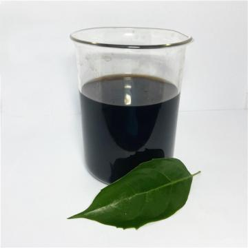 Amino Acid Micronutrients Organic Fertilizer Liquid