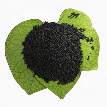 Best Seaweed Organic Granular Fertilizer with NPK12-3-3