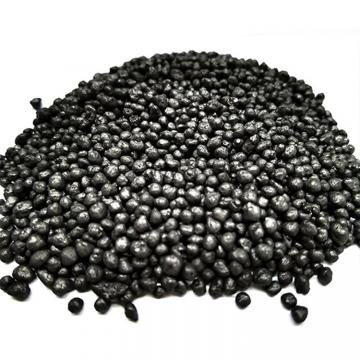 Slow Released Humic Amino Acid Granular Fertilizer