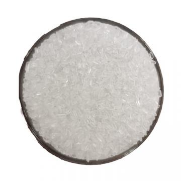 Steel Grade Crystal Powder Ammonium Sulfate