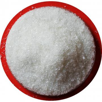 Best Ammonium Sulfate Fertilizer with Competitive Price