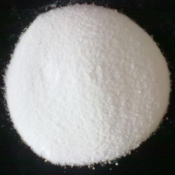 High Quality of Ammonium Chloride Tech Grade 99.5