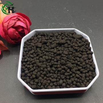 Agricultural Biotechnology Seaweed Extract Flake Organic Fertilizer