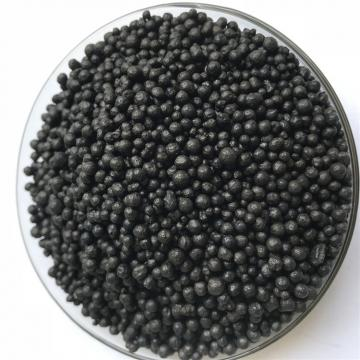 Leonardite Source Humic Acid Fertilizer