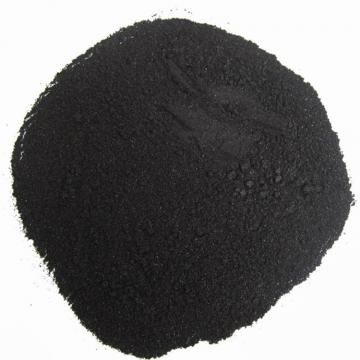 Humic Acid Formula Organic Fertilizer