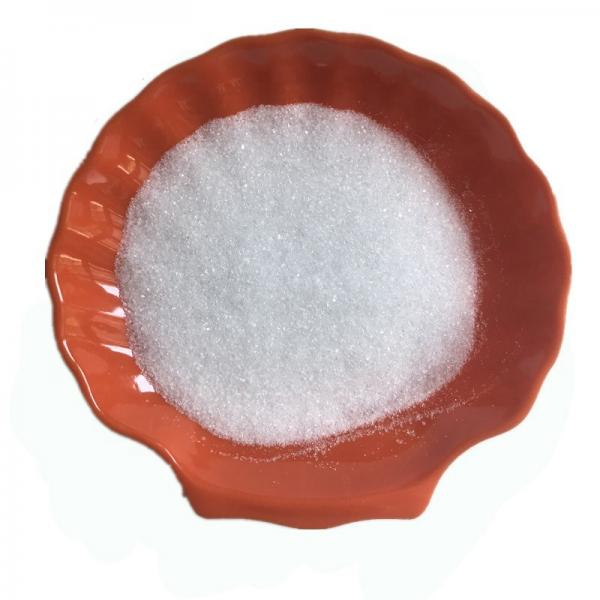 Industrial Grade Ammonium Sulphate for Industry Use #3 image